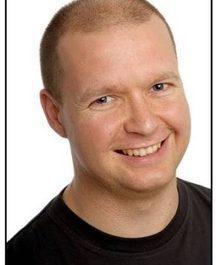 Darren_Royston_Headshot